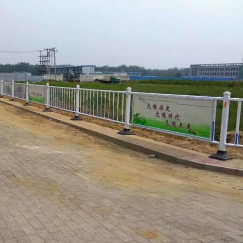 大成道路护栏定制-03